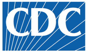 The CDC Website