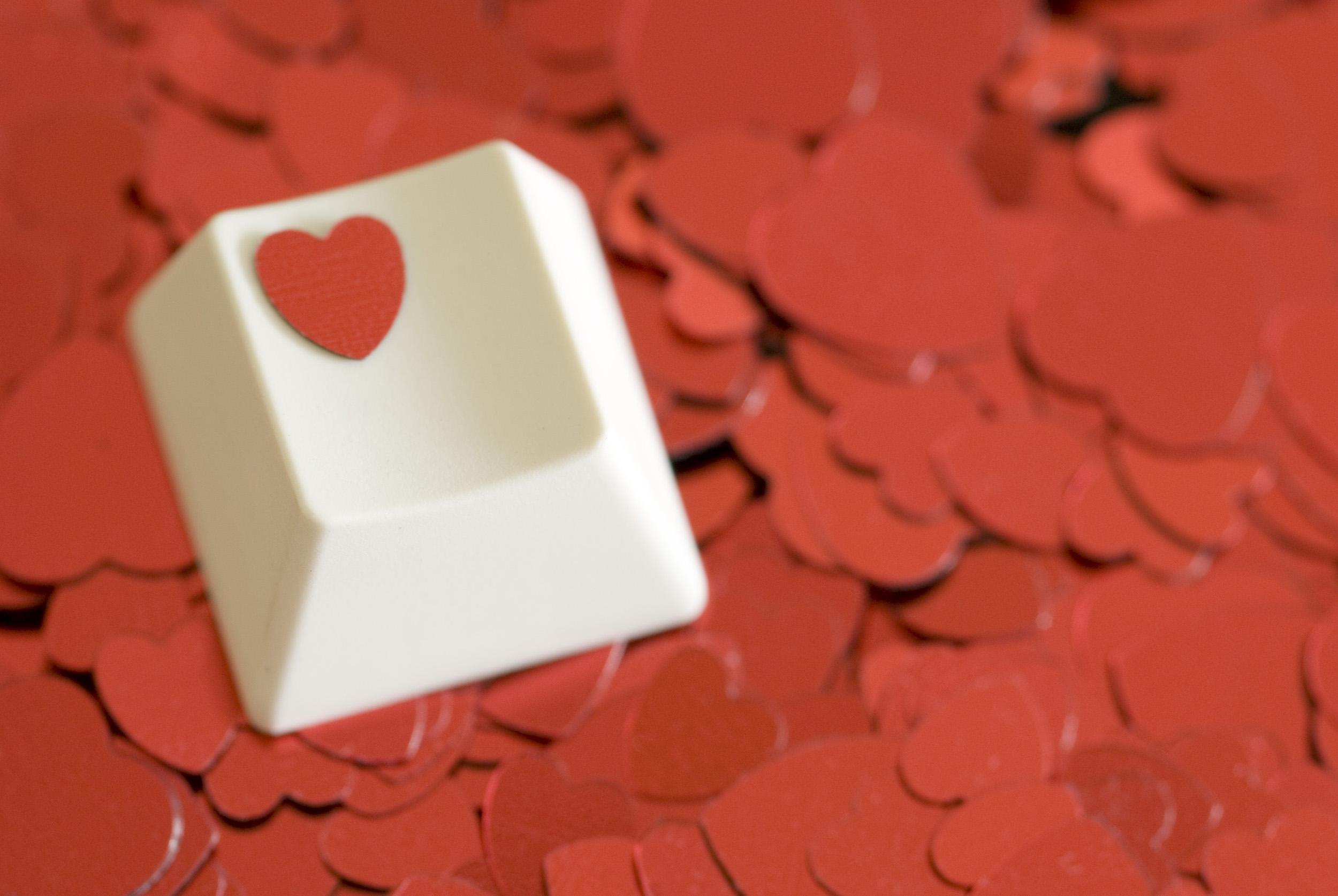 Online ekteskap Dating Sites rangere kristne Dating Sites