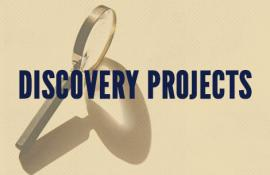 "Discovery Projects & Overcoming ""The Cone of Uncertainty"": Lessons from DrupalCon"