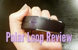 Polar Loop Review