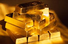 internet marketing - worth its weight in gold