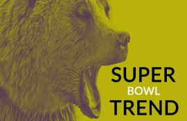 2017 Super Bowl Marketing Trends