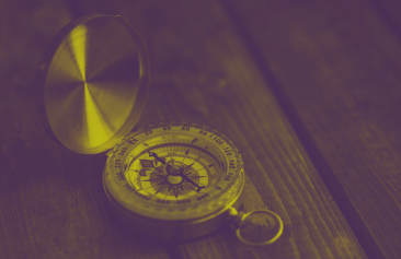 Maximize Your Website's Navigation Potential