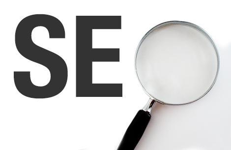search engine marketing basics pdf