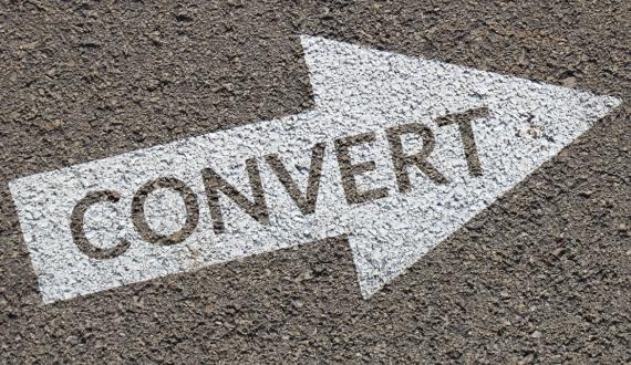 Writing CTAs That Convert