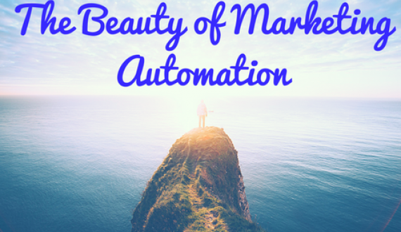 Digital Marketing | The Importance of Marketing Automation