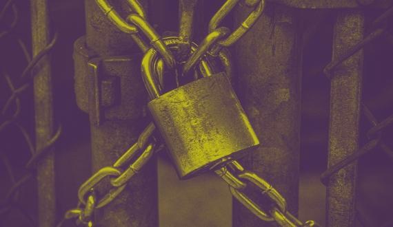 Breaking Down SSL