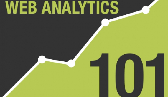 Web Analytics 101