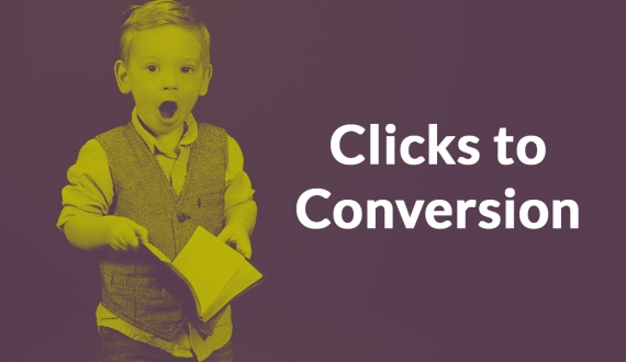 Clicks to Conversion: Creating a Successful Content Marketing Strategy