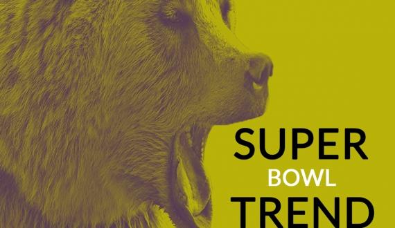 2017 Super Bowl Marketing Trends