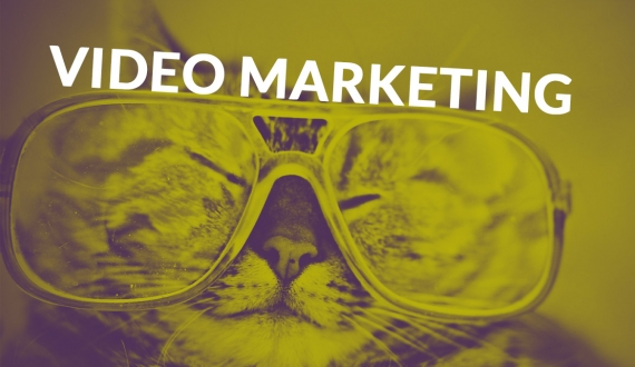 The Benefits of Video Marketing in 2017